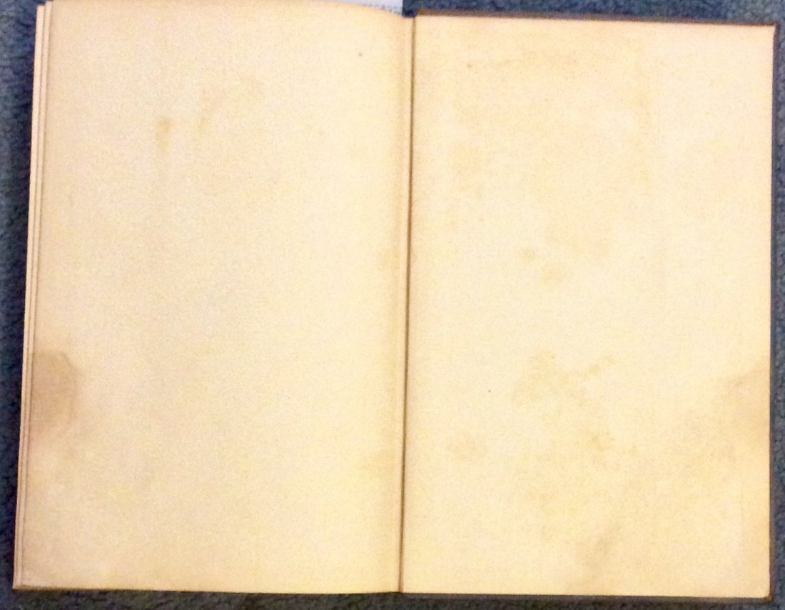 SCARCE Aerial Photography HC Signed by Author & Ad. - 2