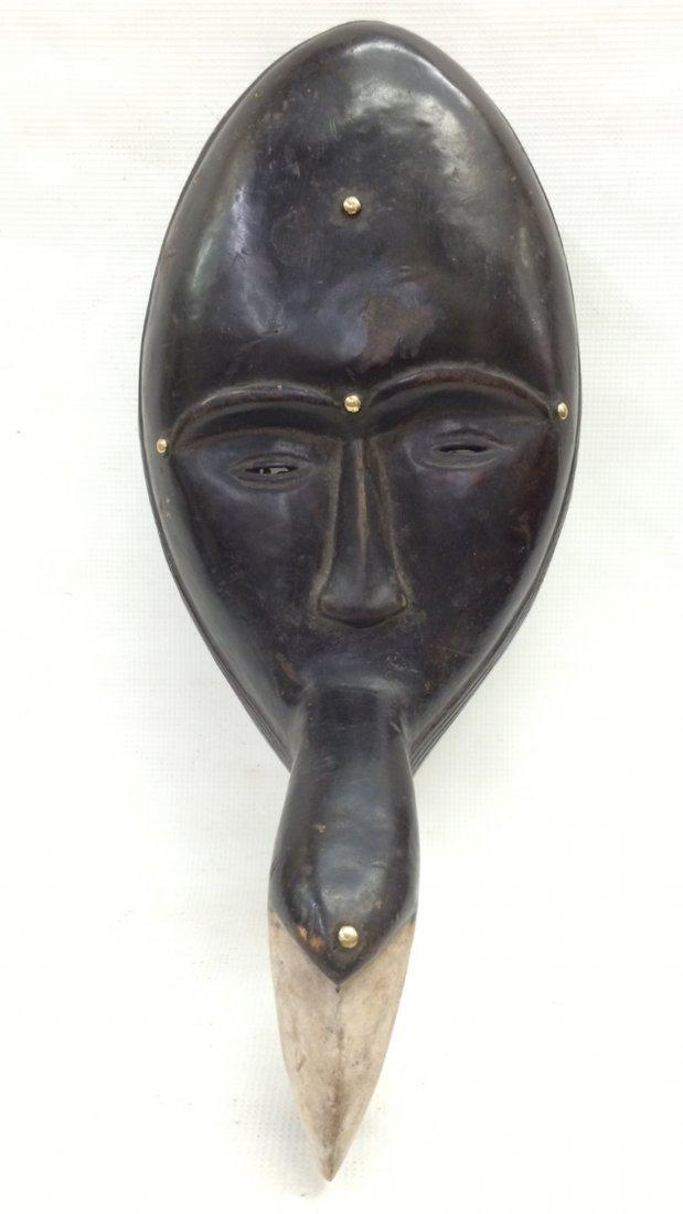 Dan Beak Mask