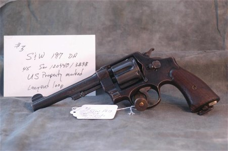Antique & Modern Guns and Swords Prices - 219 Auction Price