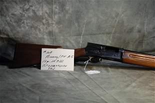 Browning, FN
