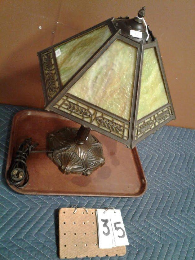 Pittsburgh Lamp Co.1920