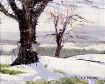 607 Ruth Eleanor Morse MassachusettsSouth Carolina 1