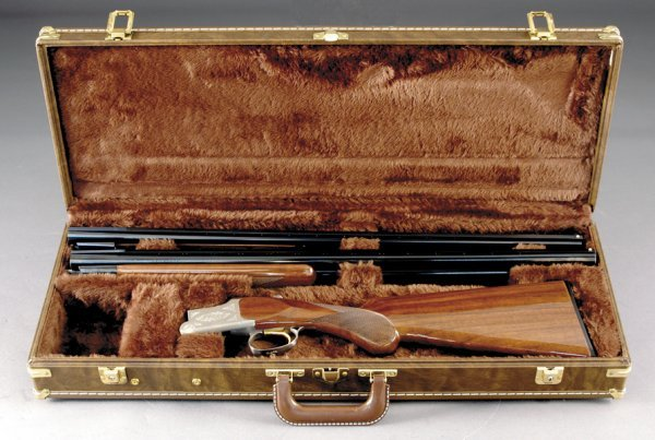 1003: Browning 20-bore/28-bore Citori-Lightning Feather