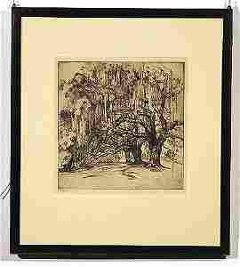 268: Verner, Elizabeth O'Neill South Carolina (1884-197