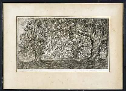 597: White, Elizabeth Date:South Carolina (1893-1976)
