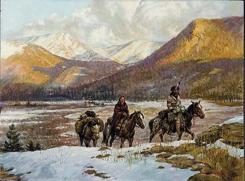 484: Pease, Raymond S Date: American (b. 1908)