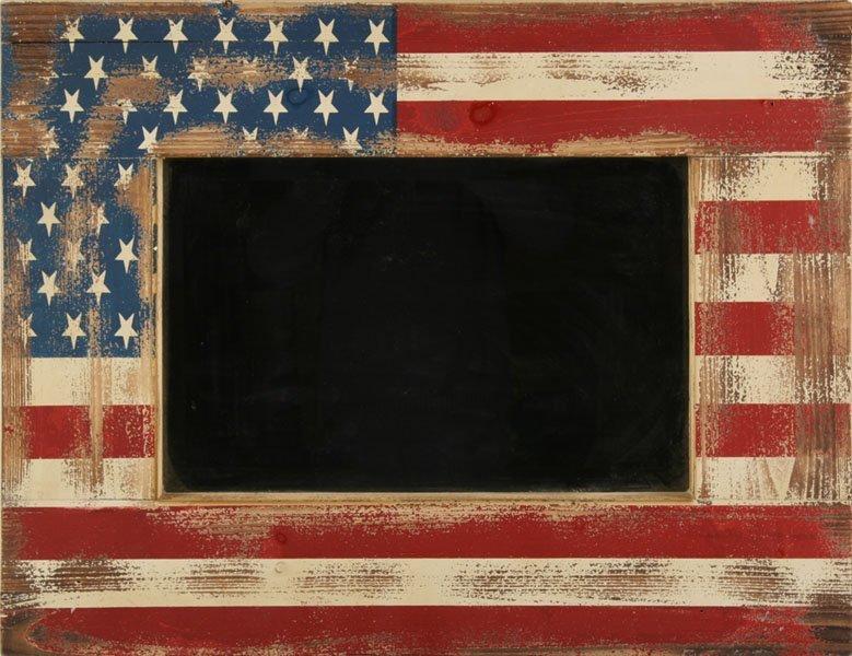American Flag Photo Frames - Frame Design & Reviews ✓
