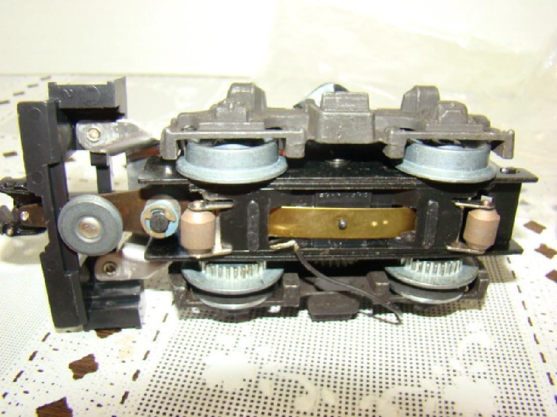 2 LIONEL 8250-125 MOTOR - 5