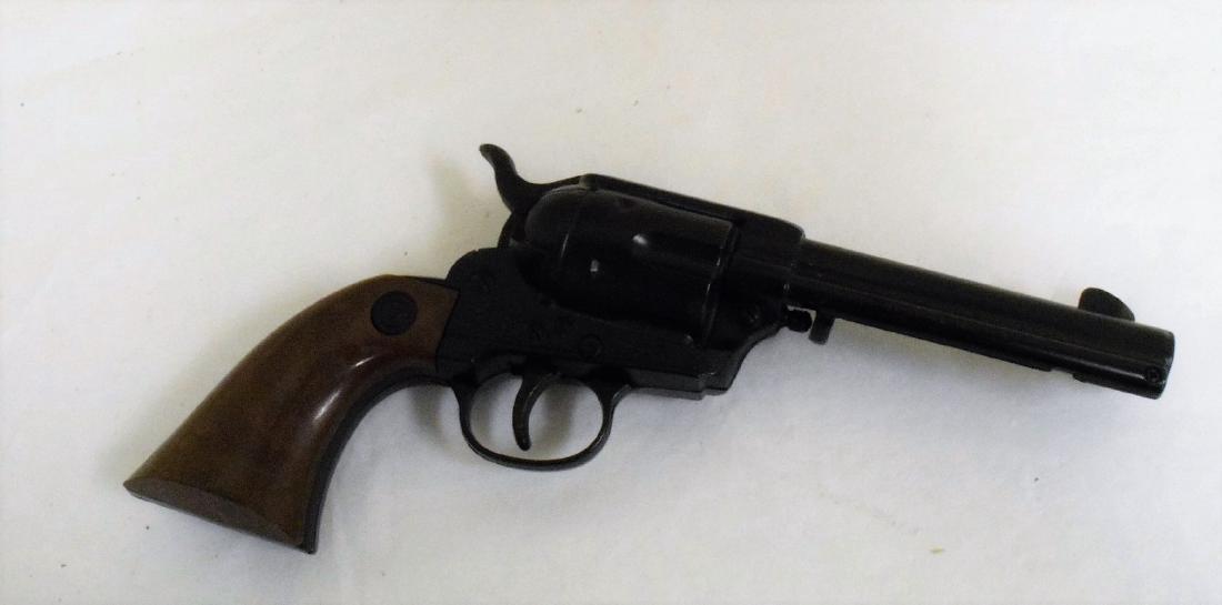 VINTAGE DAISY WESTERN MODEL 179 BB GUN