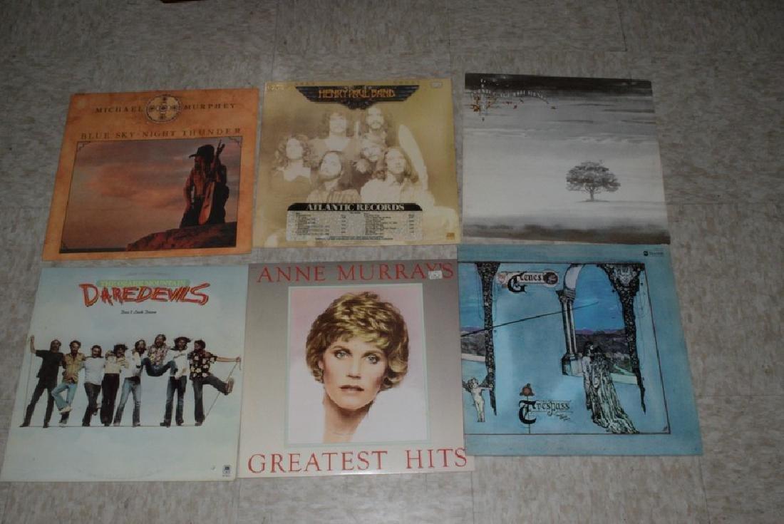 70 PLUS CLASSIC ROCK ALBUMS & MORE - 4