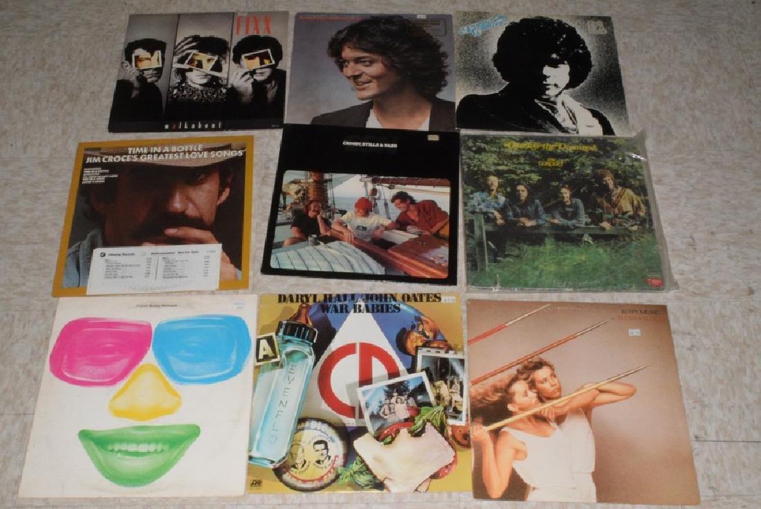 80 PLUS VINTAGE ALBUMS - 2