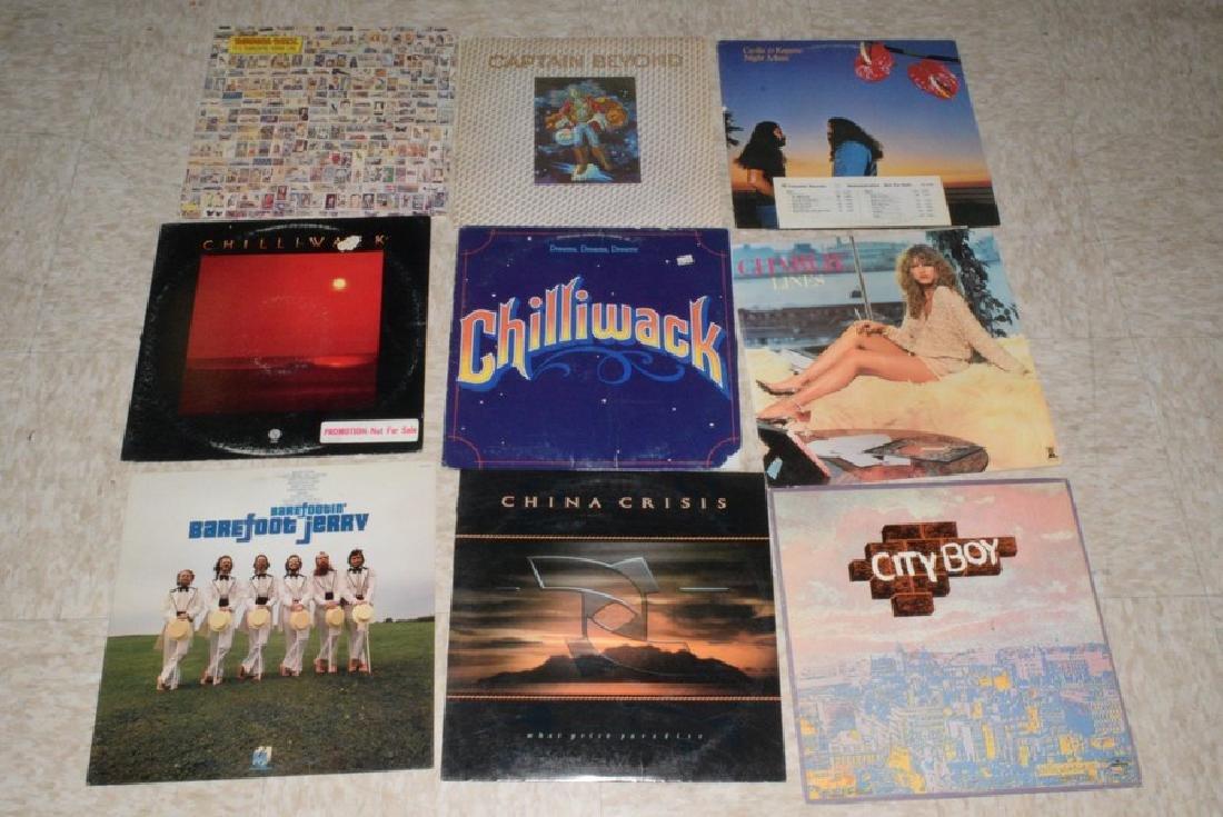 80 PLUS VINTAGE ALBUMS - 4