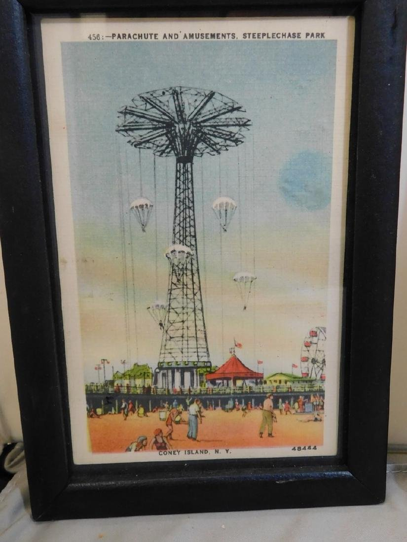 Coney Island - 2