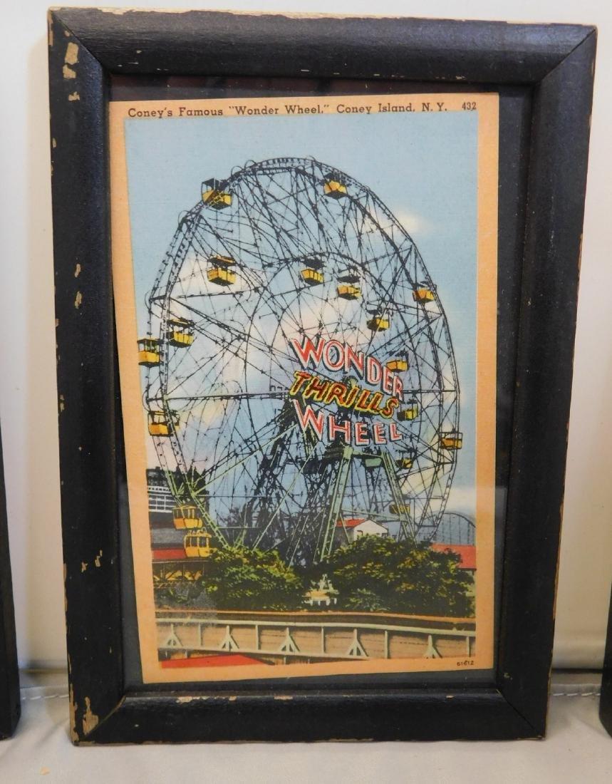 Coney Island - 4