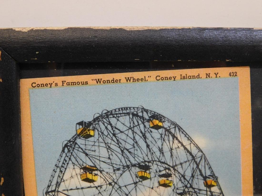 Coney Island - 5