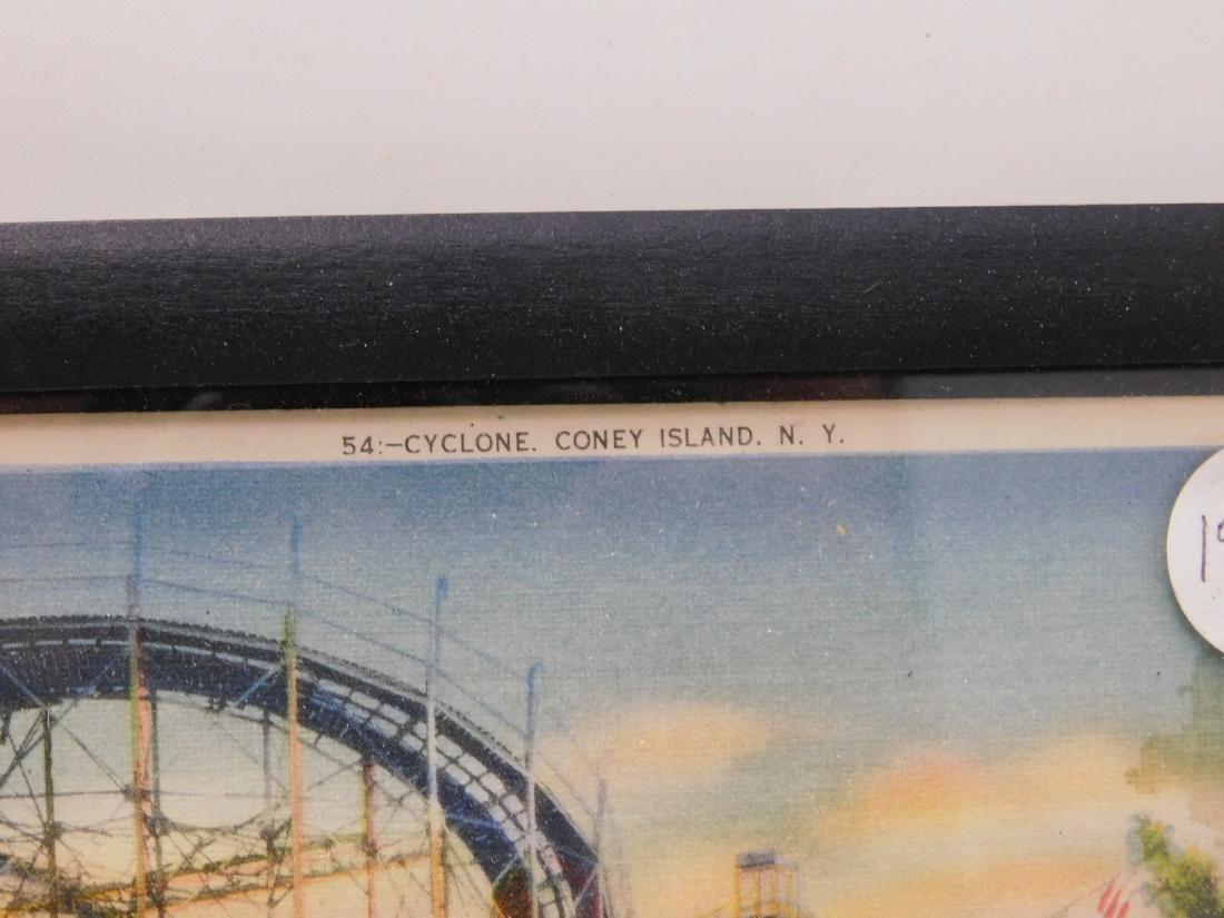 Coney Island - 7