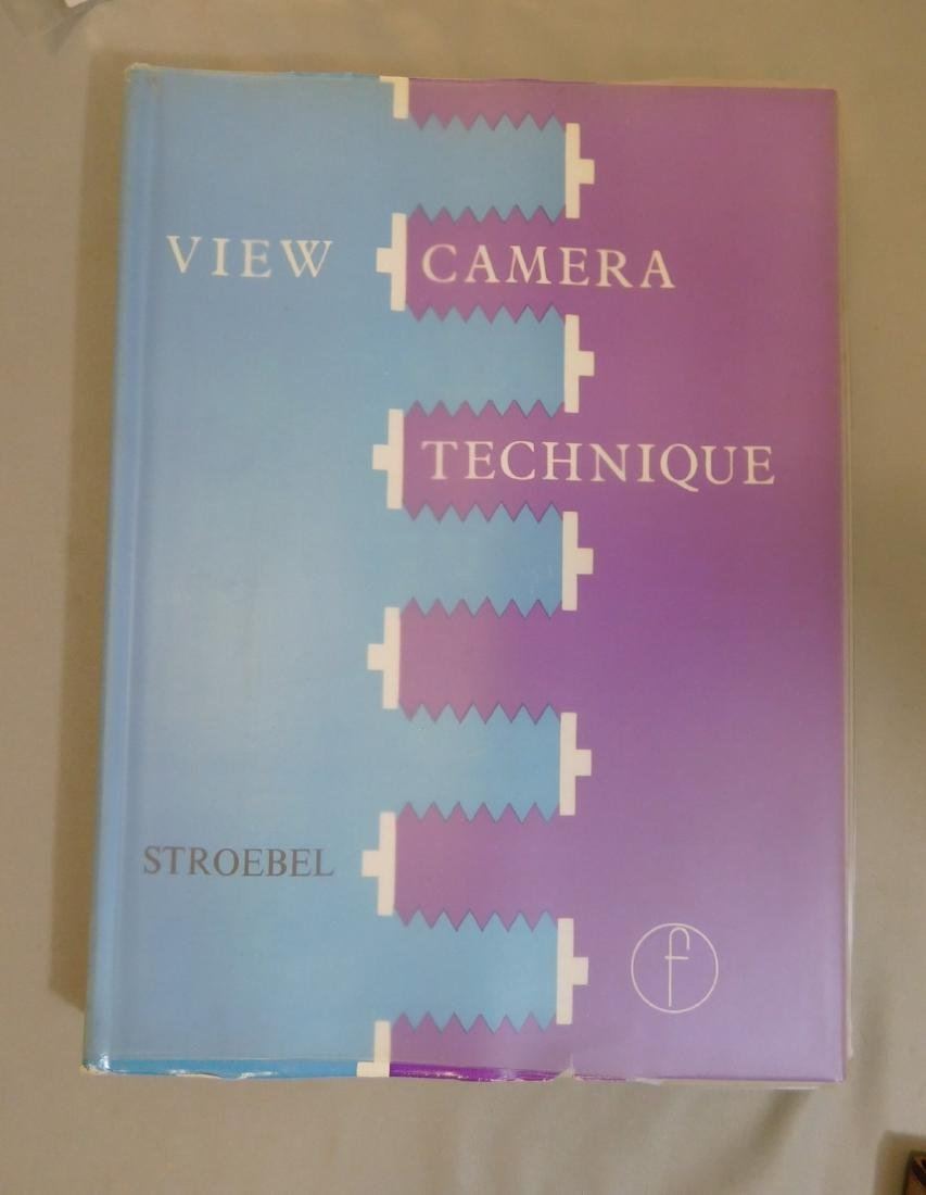 Photography Camera - 4