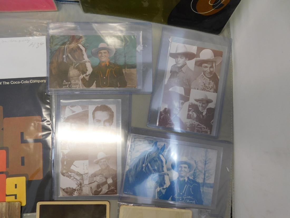 Movie Photo Cards - 4