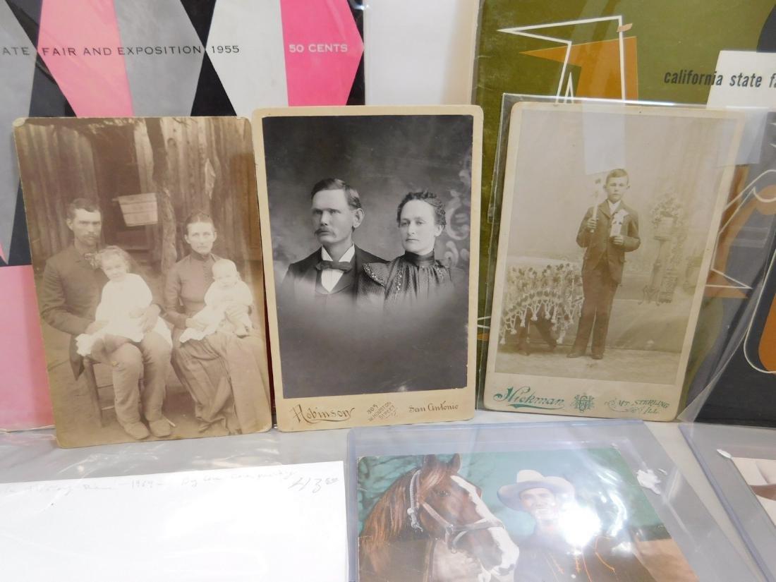 Movie Photo Cards - 5
