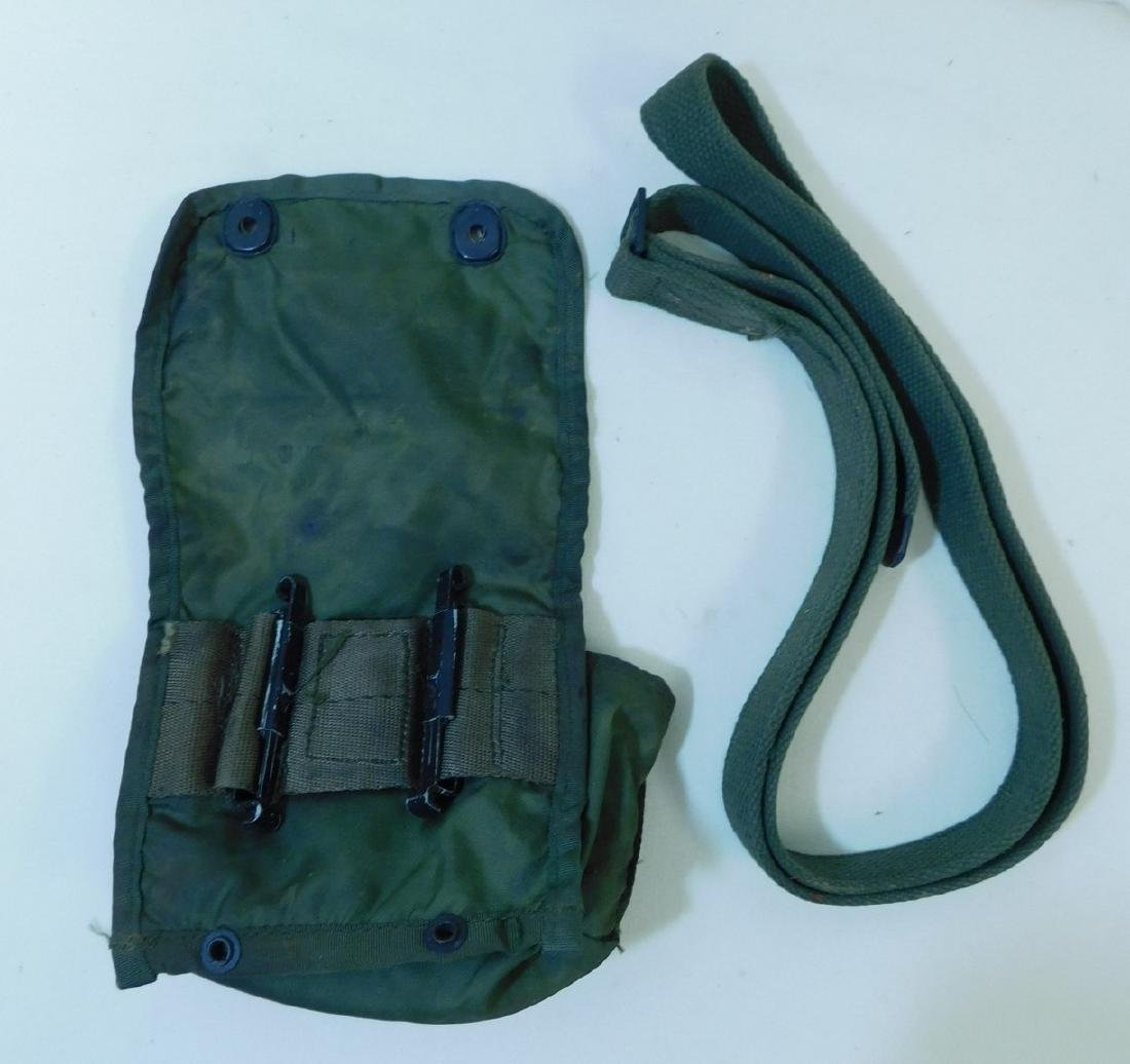 US MARINE CORPS FIRST AID KIT - INDIVIDUAL & MORE - 3