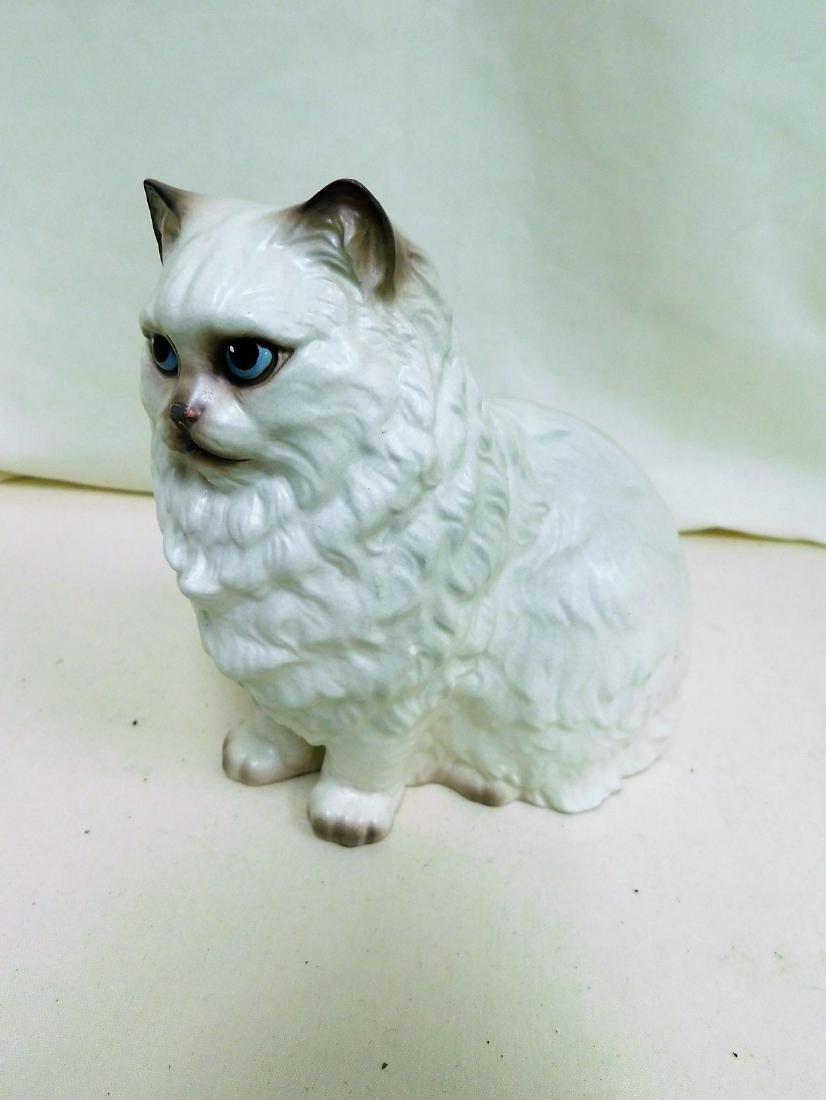 HAGEN RENAKER PERSIAN CAT