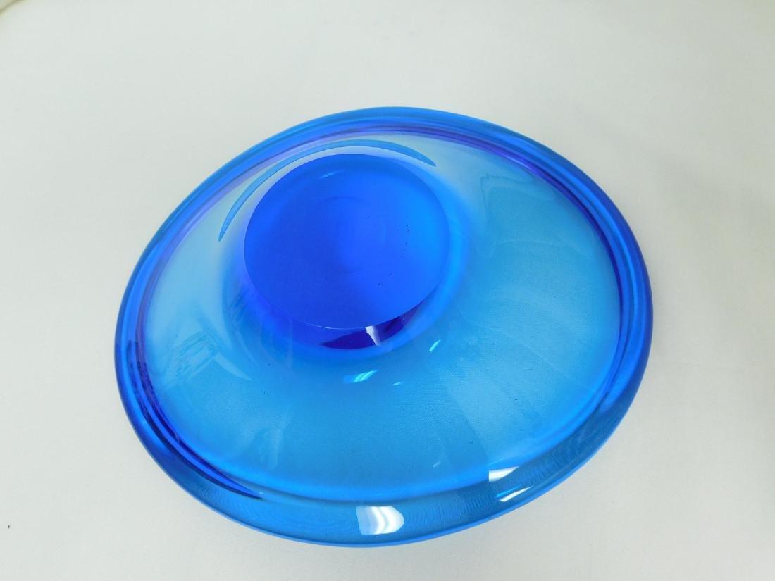 MURANO GLASS VASE & MORE - 4