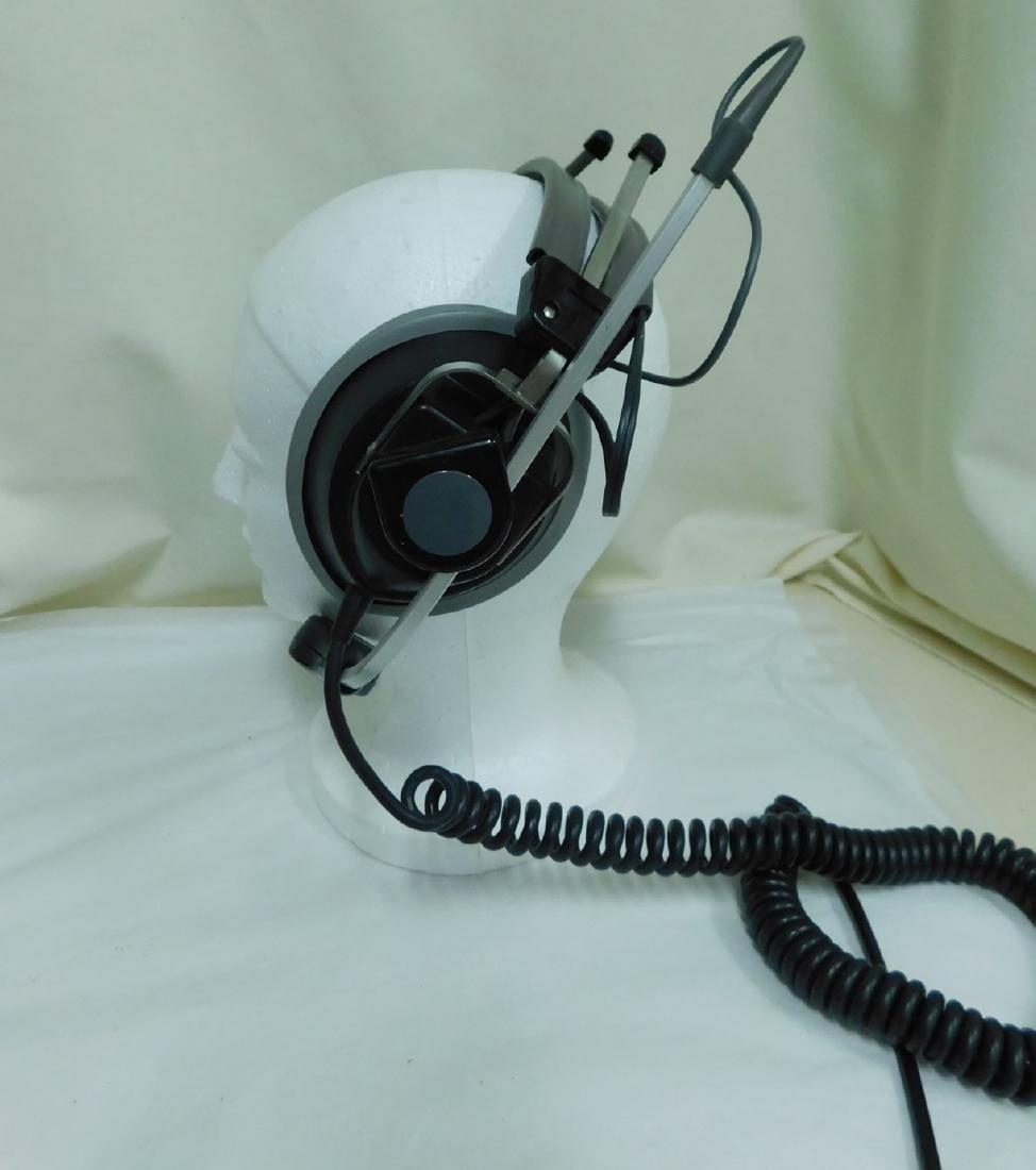DAVID CLARK HEADPHONES & MORE - 3
