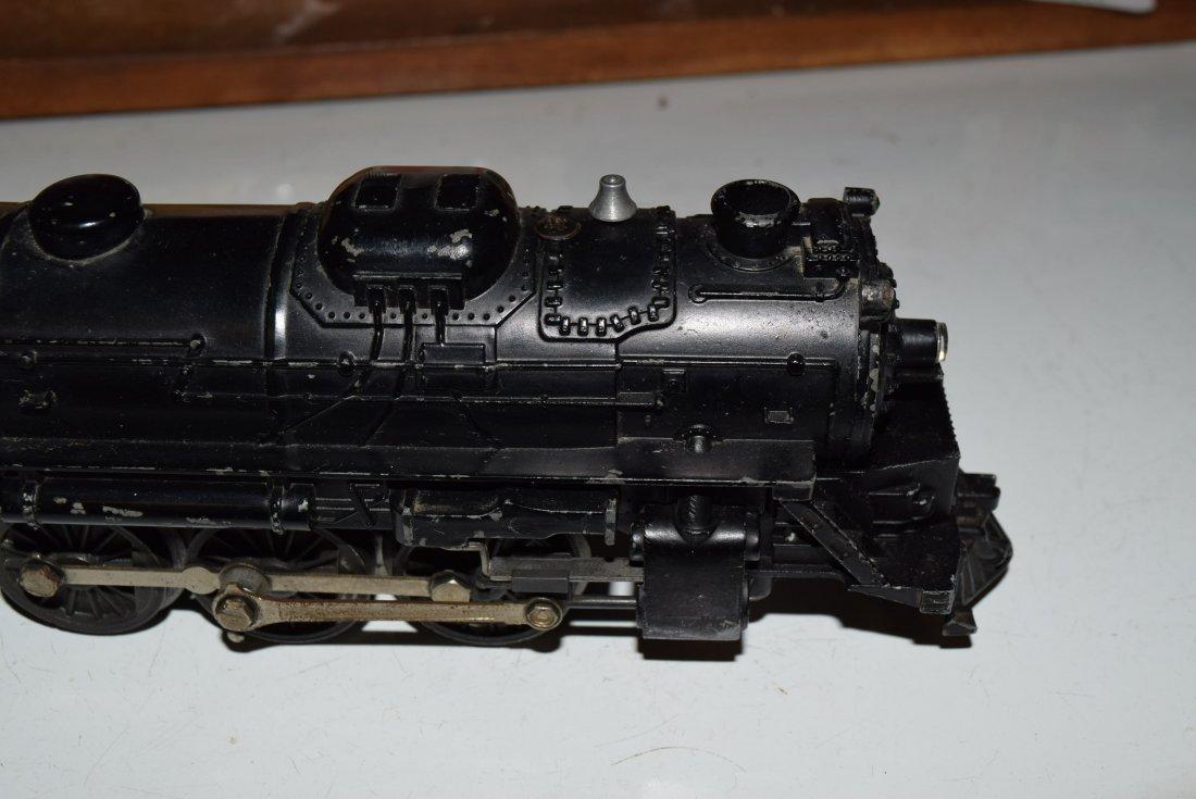 Lionel Locomotive 2036 - 3