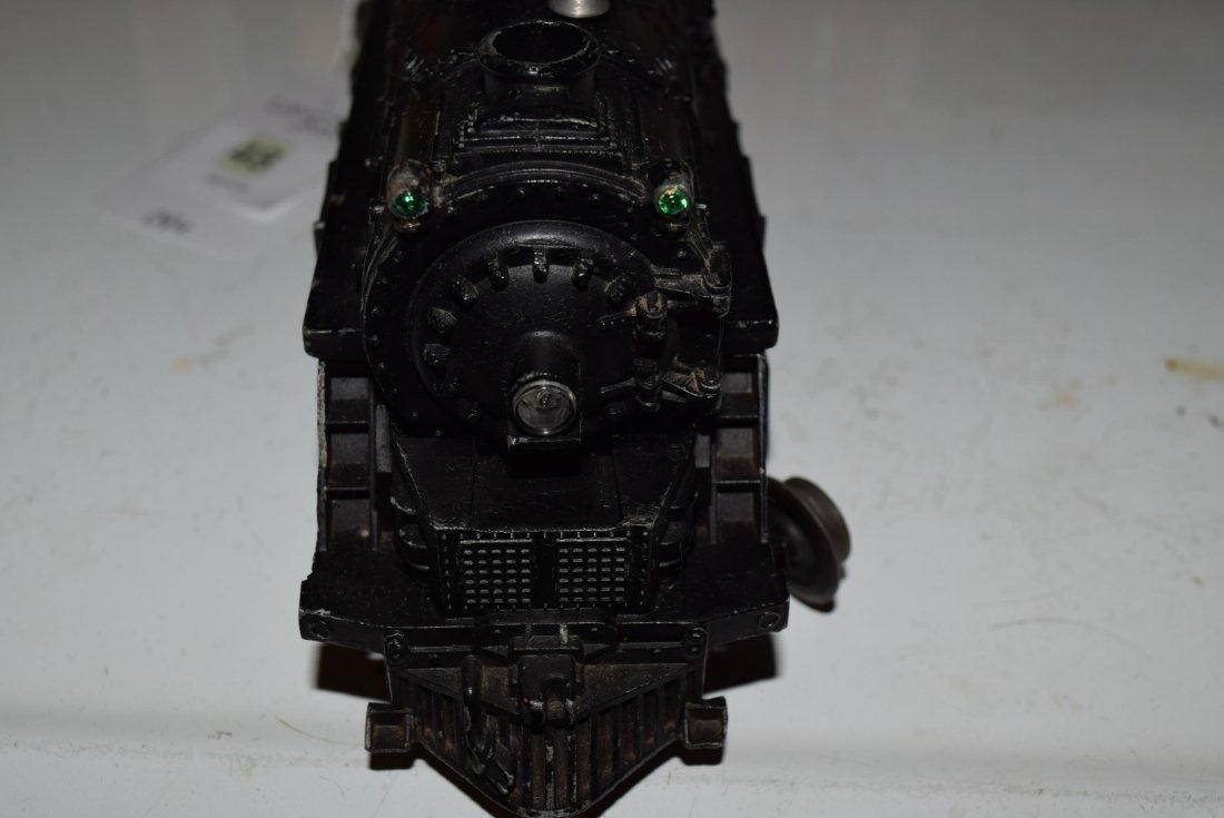Lionel Locomotive 2036 - 4