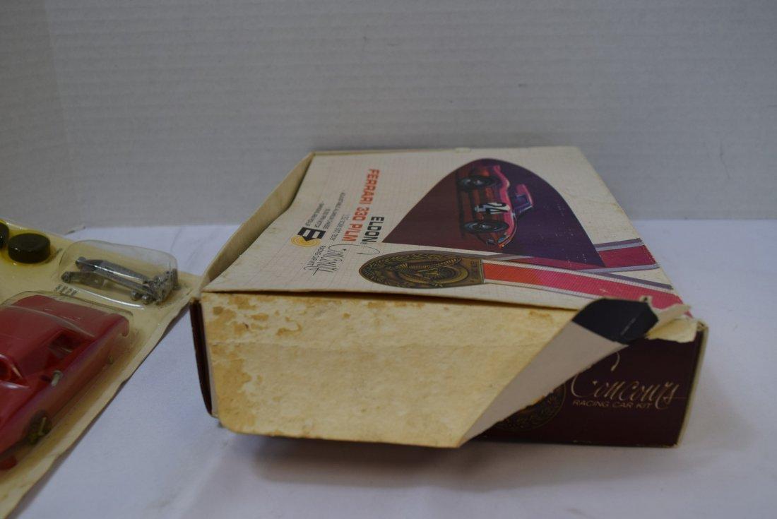 ELDON FERRARI 330 P/LM IN BOX - 7