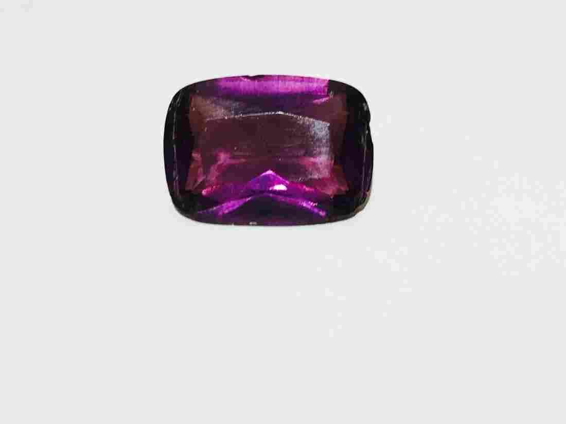 10.55 Carat Amethyst Loose Gemstone! Super Quality