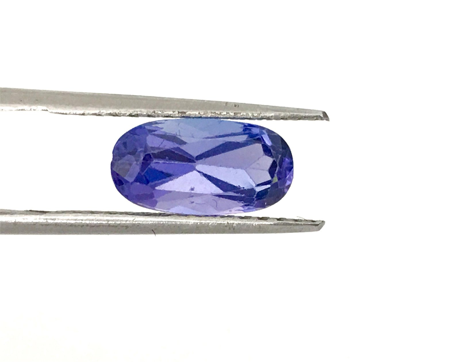 Details about  /Natural Loose Gemstone 5 to 7 Cts Each 20 Piece Lot Blue Tanzanite