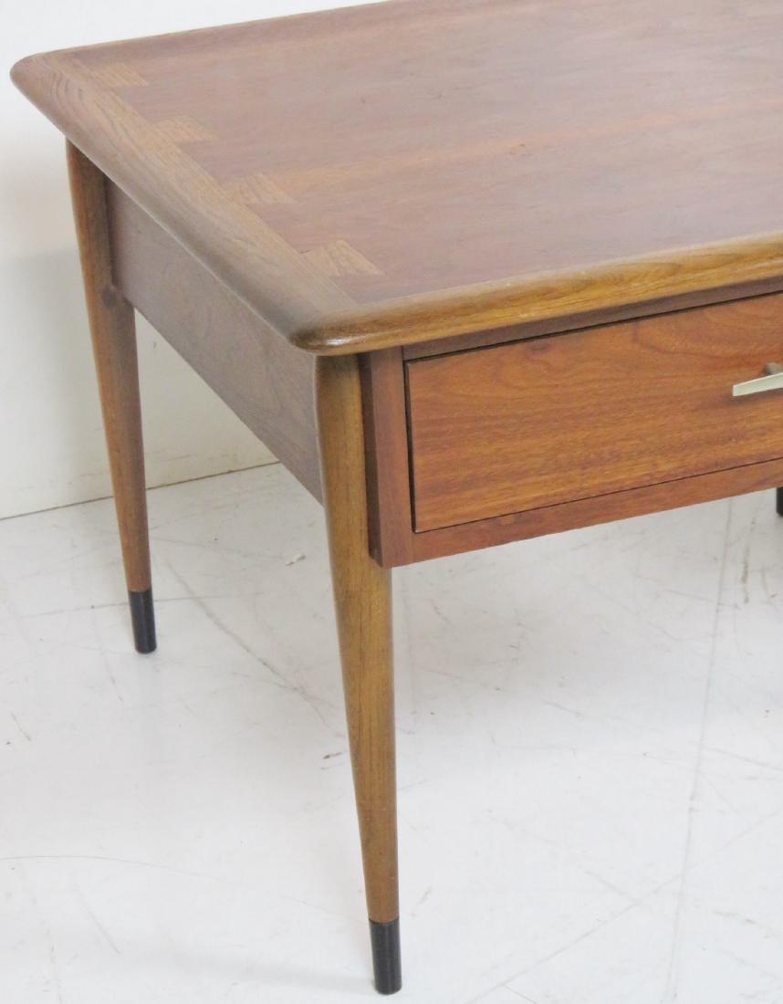 LANE MODERN DESIGN END TABLES - 3