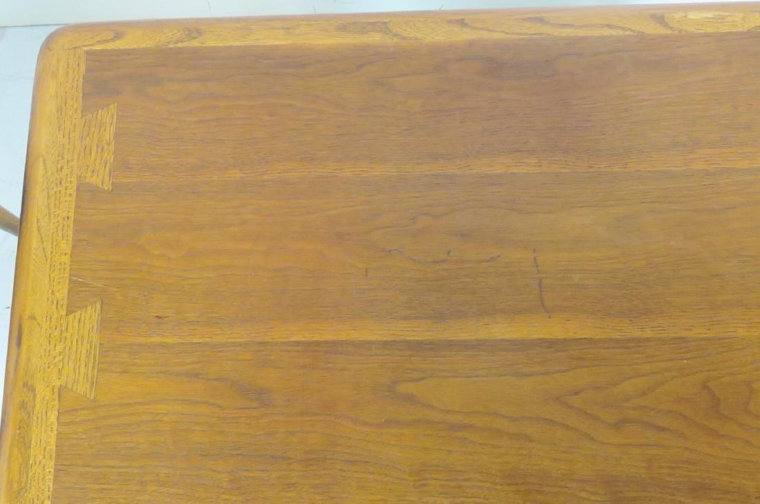 LANE MODERN DESIGN END TABLES - 6
