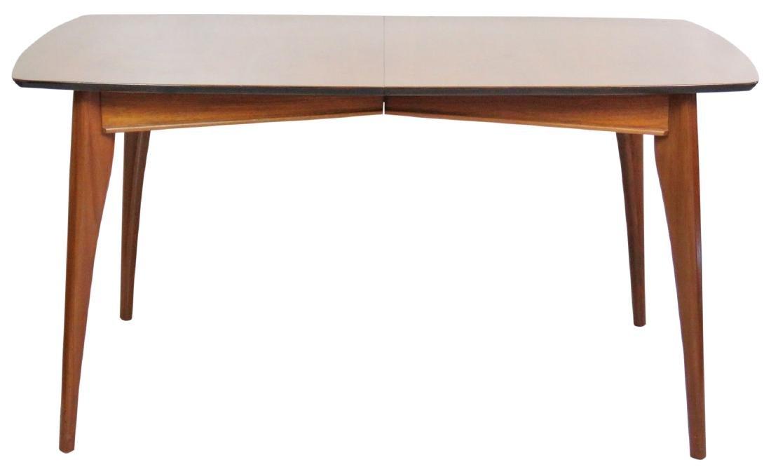 VLADIMIR KAGAN DESIGN MODERN DINING TABLE