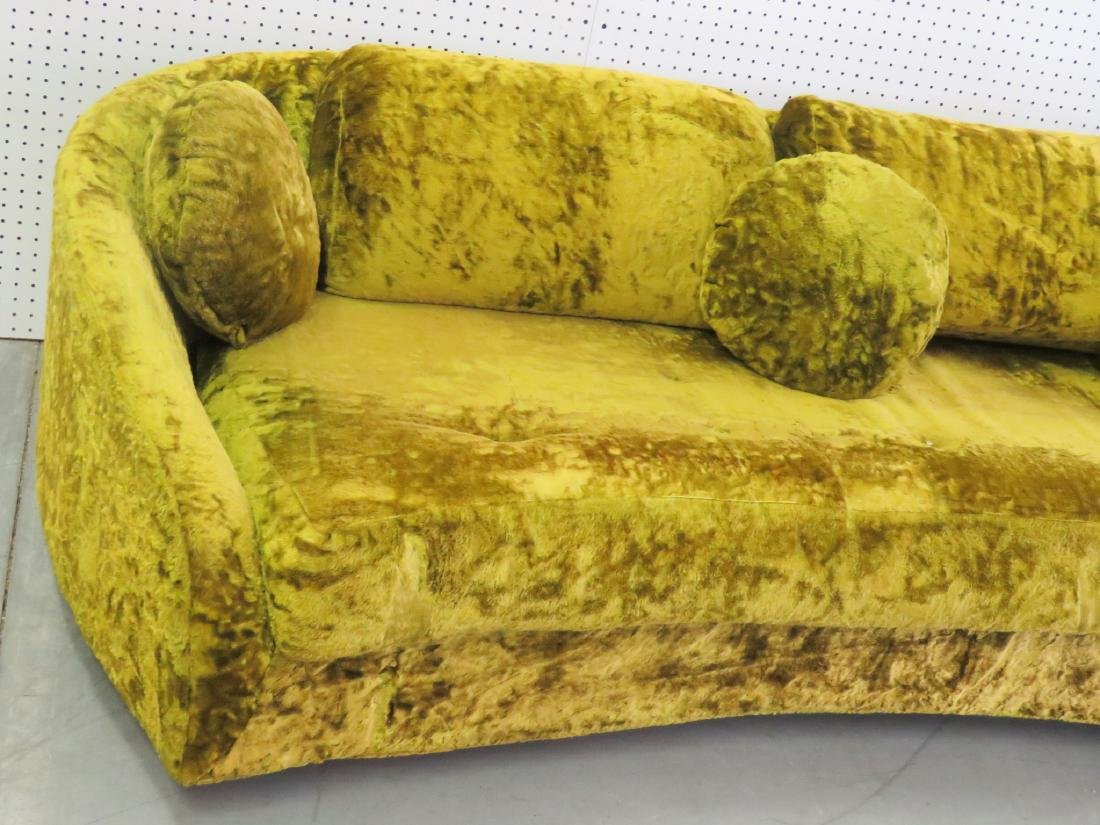 ADRIAN PEARSALL CRAFT ASSOCIATES SOFA - 3