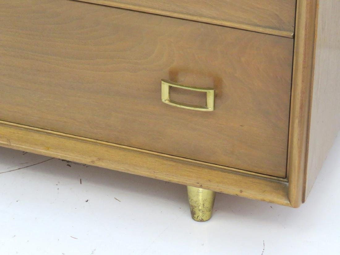 PAUL FRANKL for JOHNSON BROTHERS DRESSER - 3