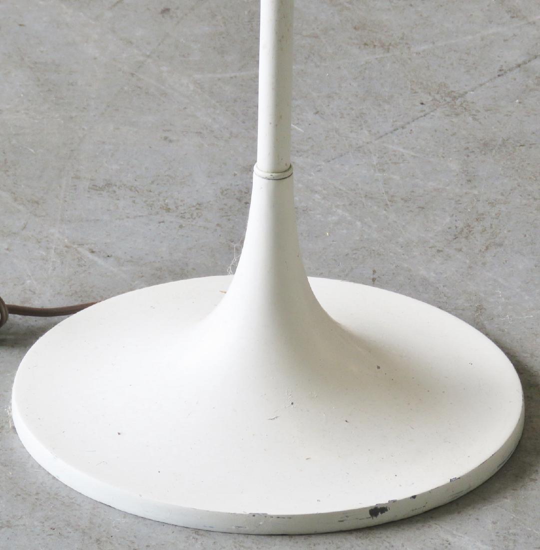 MUSHROOM FLOOR LAMP - 2