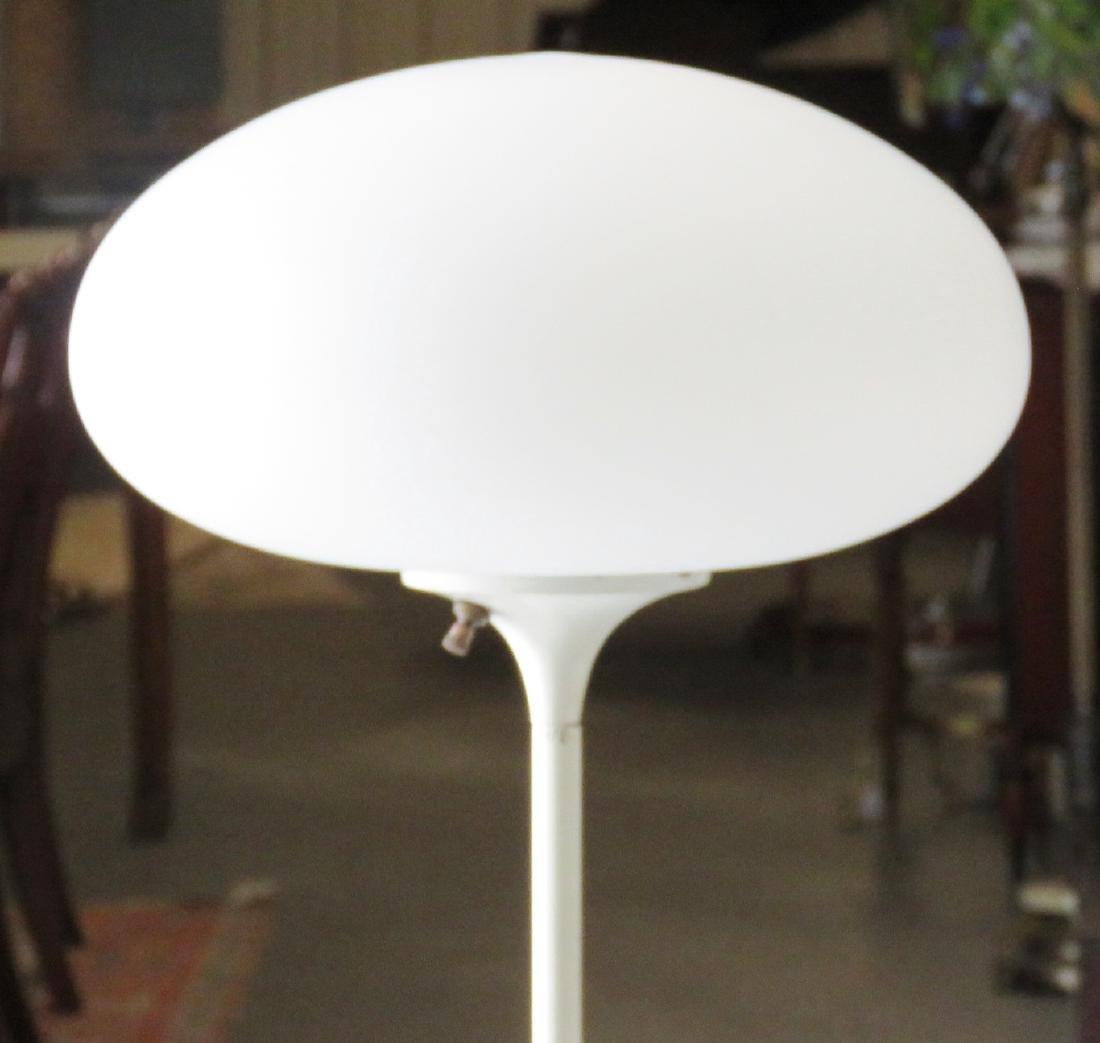 MUSHROOM FLOOR LAMP - 3