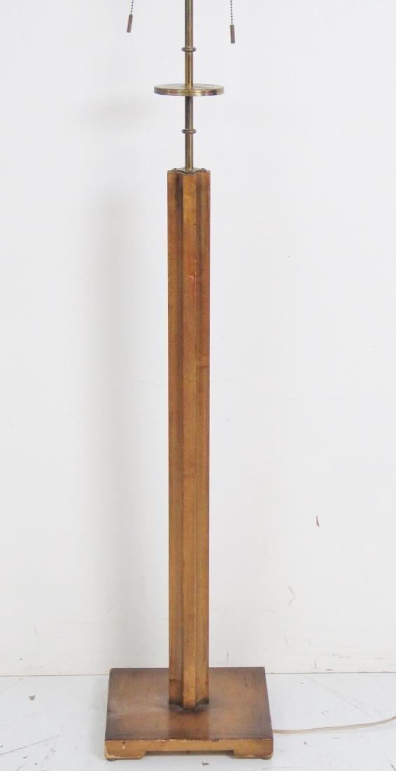 TOMMI PARZINGER FLOOR LAMP - 2