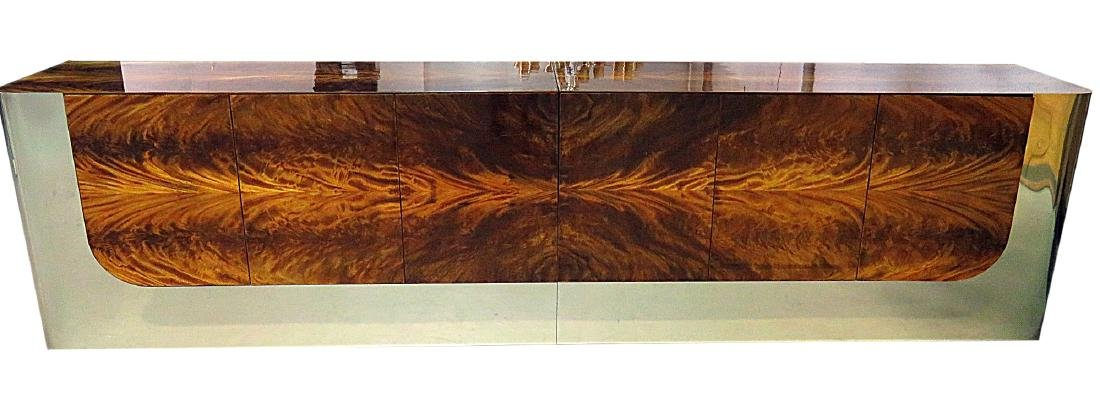 SIDEBOARD Attr. PACE COLLECTION