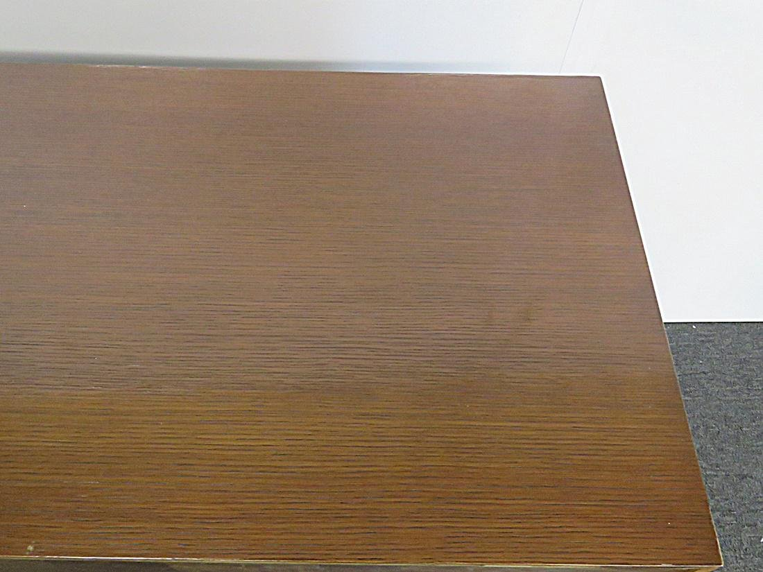 HERMAN MILLER CHEST OF DRAWERS - 5