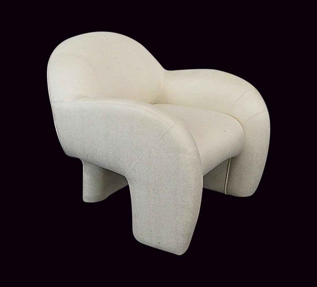 V KAGAN FOR PREVIEW CHAIR
