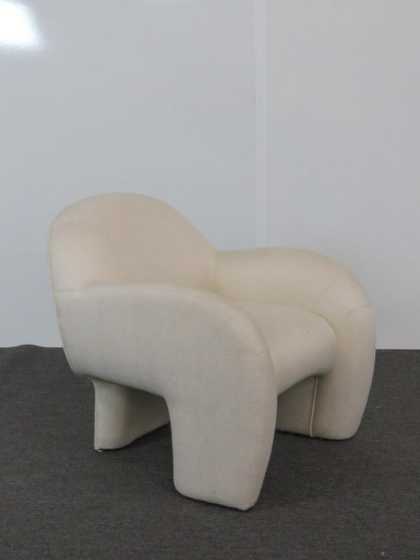V KAGAN FOR PREVIEW CHAIR - 3