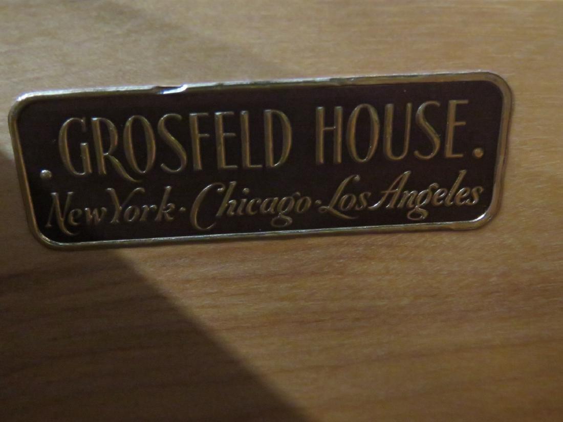 GROSFELD HOUSE CHIFFONIER - 3
