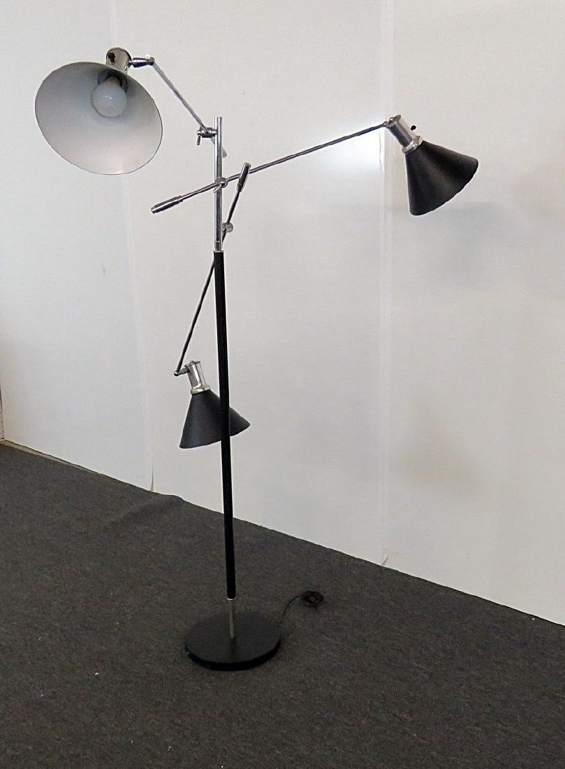 ARTELUCE STYLE ITALIAN FLOOR LAMP - 2