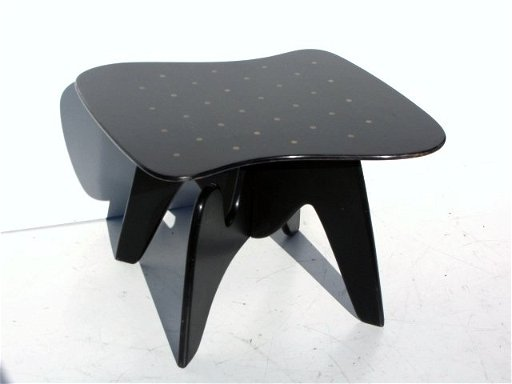 Remarkable 233 Isamu Noguchi Chess Table For Herman Miller Pdpeps Interior Chair Design Pdpepsorg