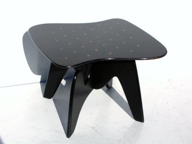 233: ISAMU NOGUCHI CHESS TABLE for HERMAN MILLER