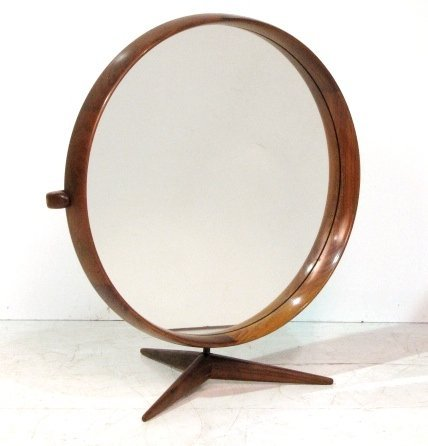 OSTEN KRISTIANSSON for LUXUS VANITY MIRROR