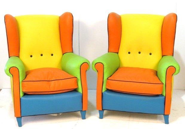 memphis style furniture. Memphis Style Furniture